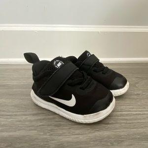 Nike Free Run Sz 5